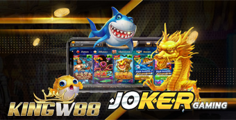 Learning Card Checking For Blackjack Card checking is among the